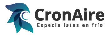 CronAire